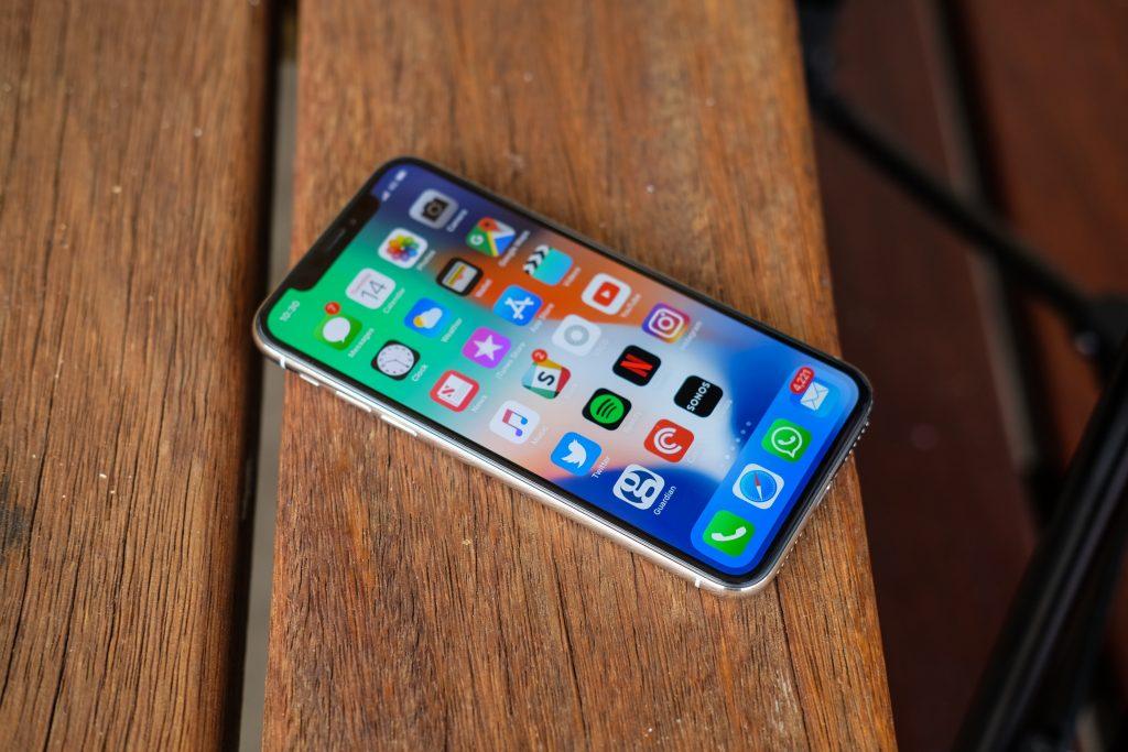 Pengguna Keluhkan Mahalnya Upgrade iPhone X