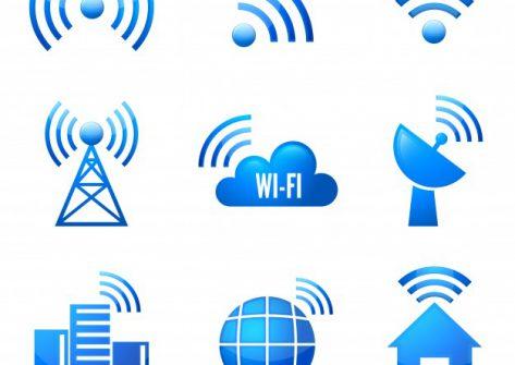 Cara mempercepat kinerja Wi-Fi