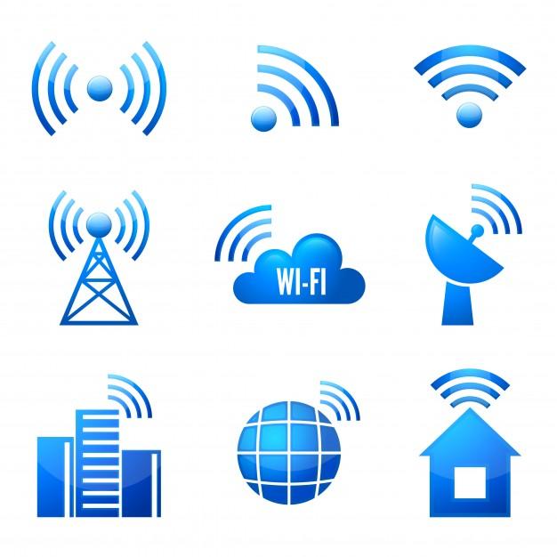 5 Cara Untuk Membuat Wi-Fi Anda Lebih Cepat