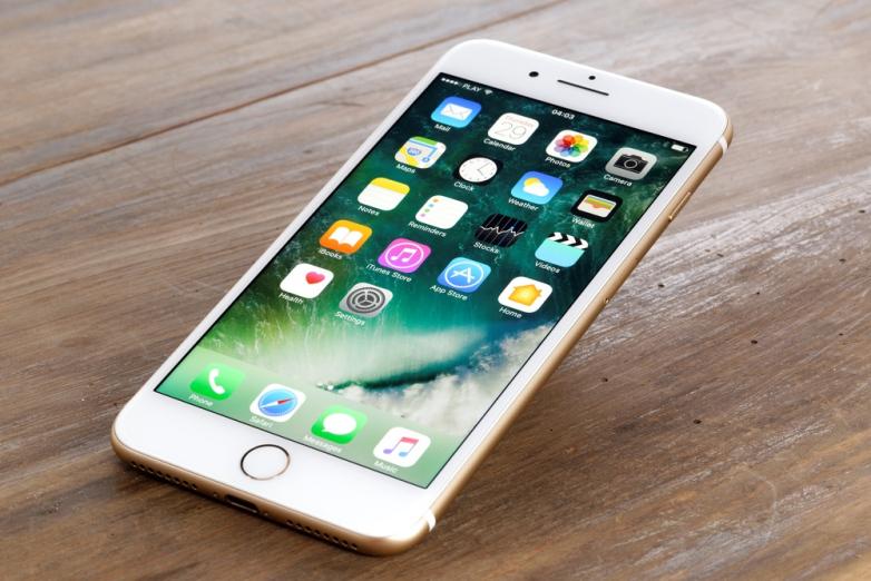 Perangkat Ini Bisa Retas iPhone Anda dalam Hitungan Menit