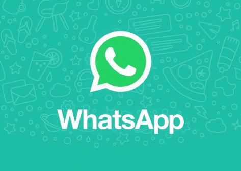 10 fitur WhatsApp baru