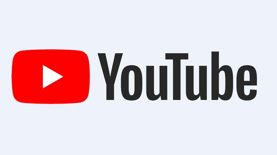 YouTube Akan Ganggu Pendengar Musik dengan Iklan
