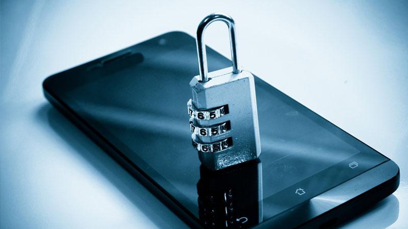 Begini Cara Mengetahui Keamanan Android Kita