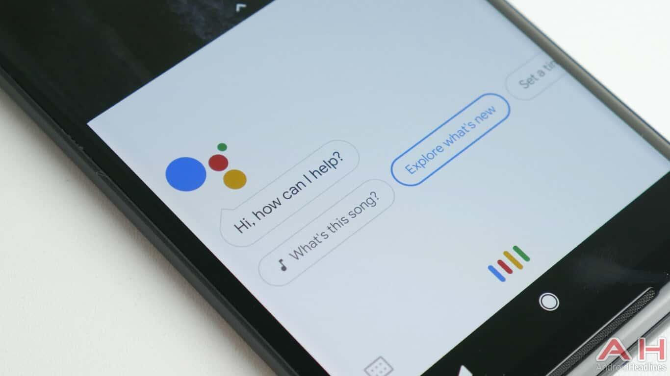 Google Assistant Menjadi Solusi Para Penikmat Layar Lebar