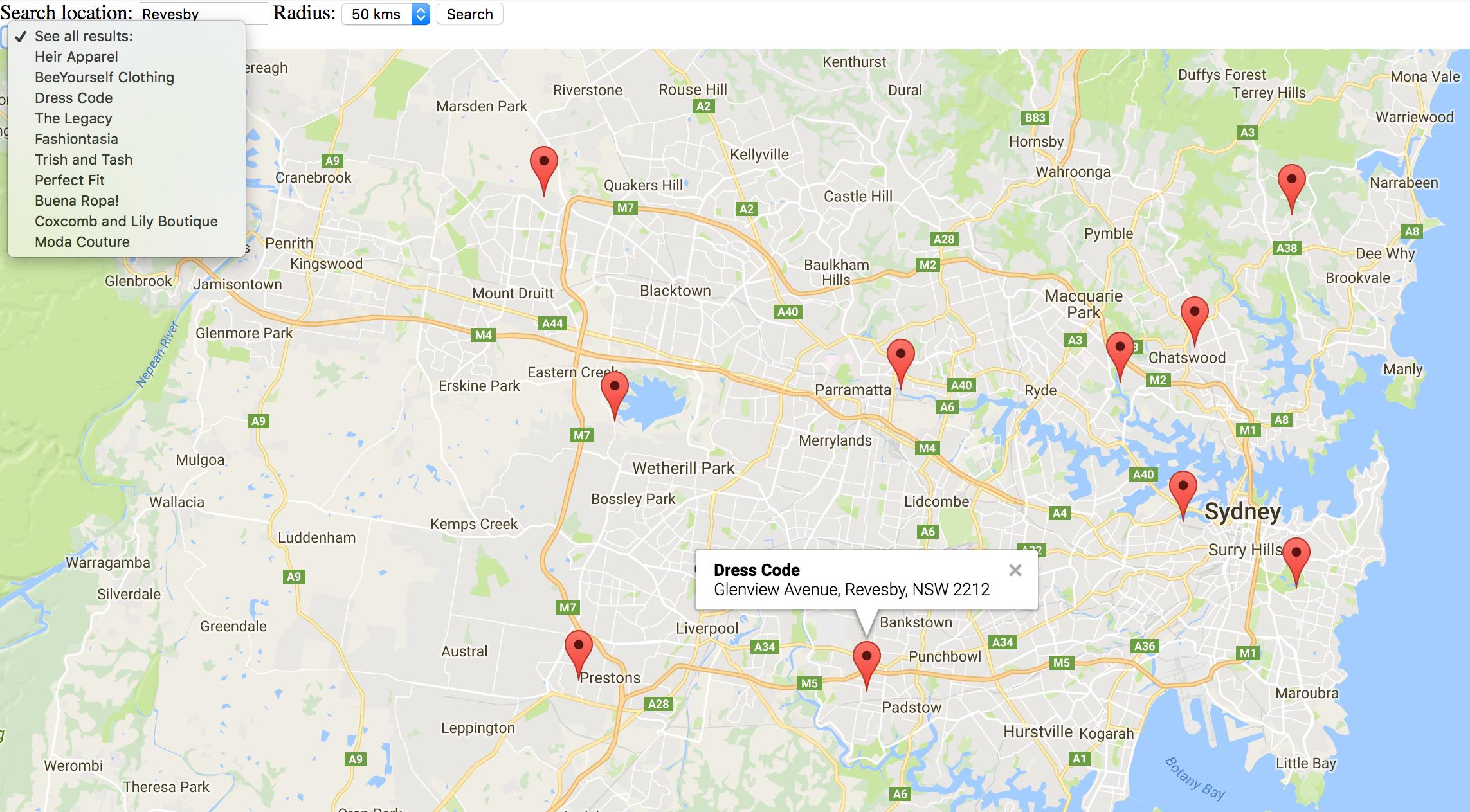 13 Trik Google Maps yang Perlu Anda Tahu!