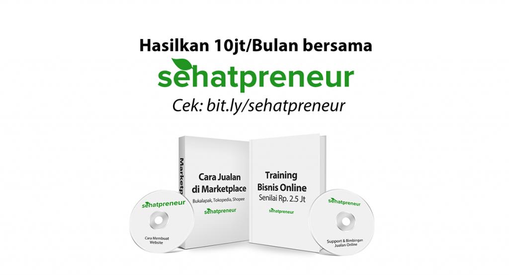sehatpreneur,phuceng,herbal,bisnis online