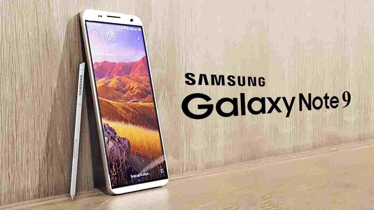 8 Alasan Membeli dan Tidak Membeli Samsung Galaxy Note 9