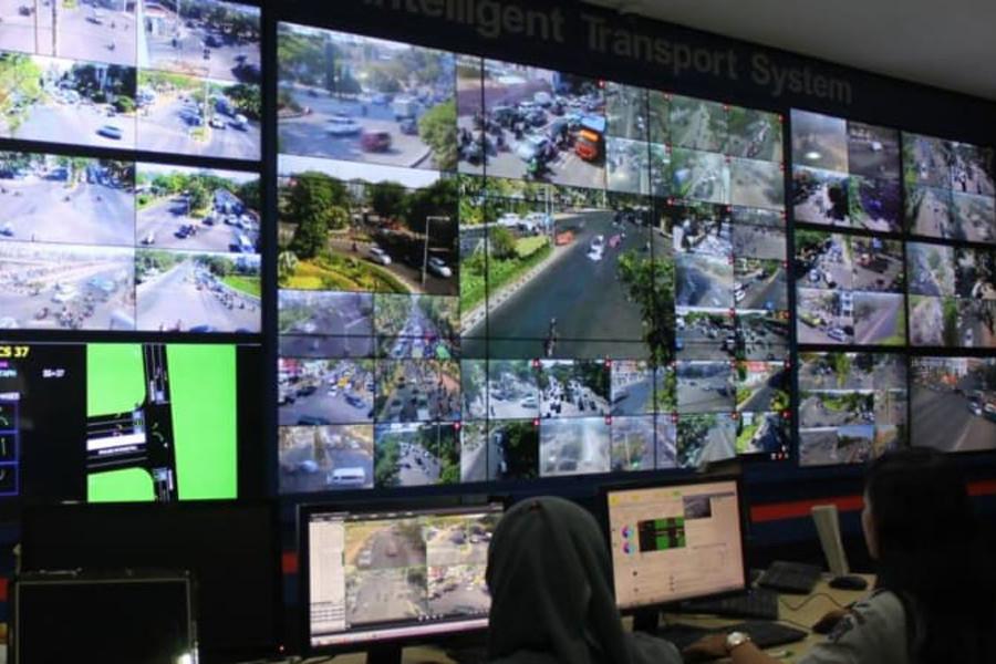 YLKI: Tilang CCTV Memiliki Kelemahan