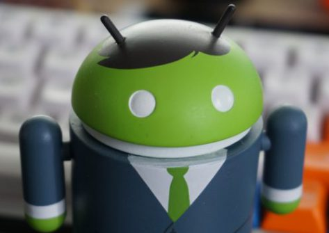 android,google android,aplikasi android