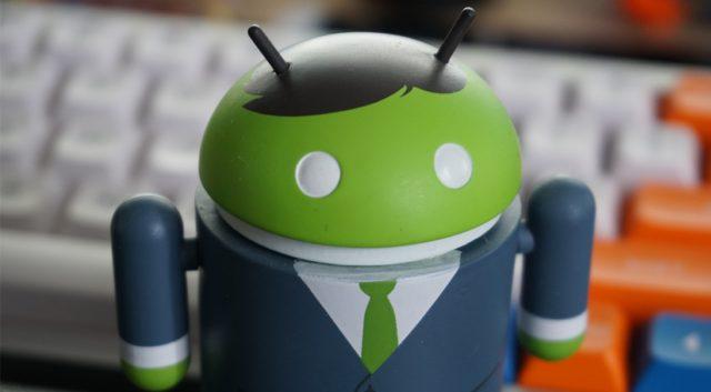 Inilah 22 Aplikasi Android yang Menyedot Baterai dan Kuota Internet