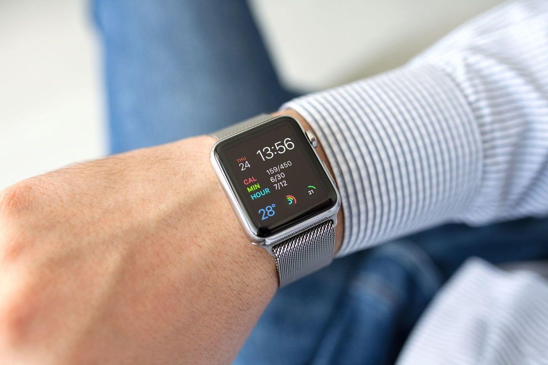Ingin Hemat Baterai Apple Watch? Simak 5 Tips Berikut!