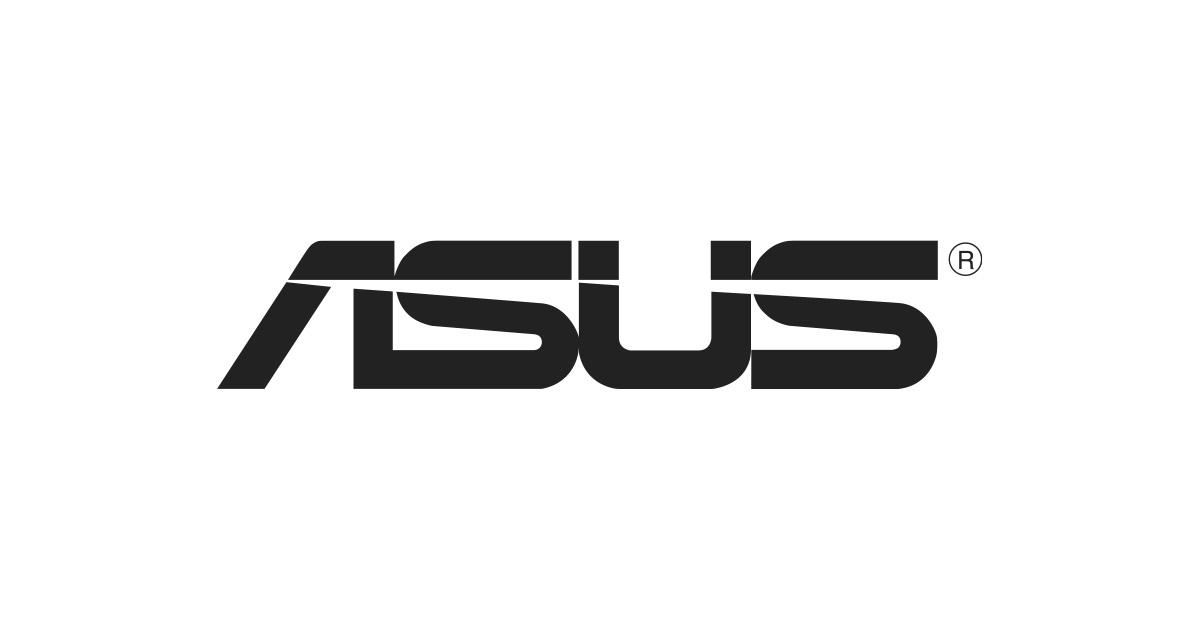 ASUS Duduki Peringkat Pertama Merek Laptop di Indonesia