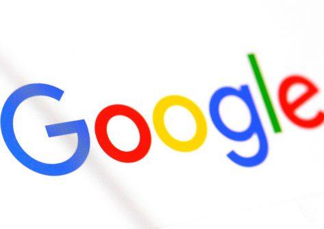 google,alphabet,logo google,search engine,seo,search engine optimisation