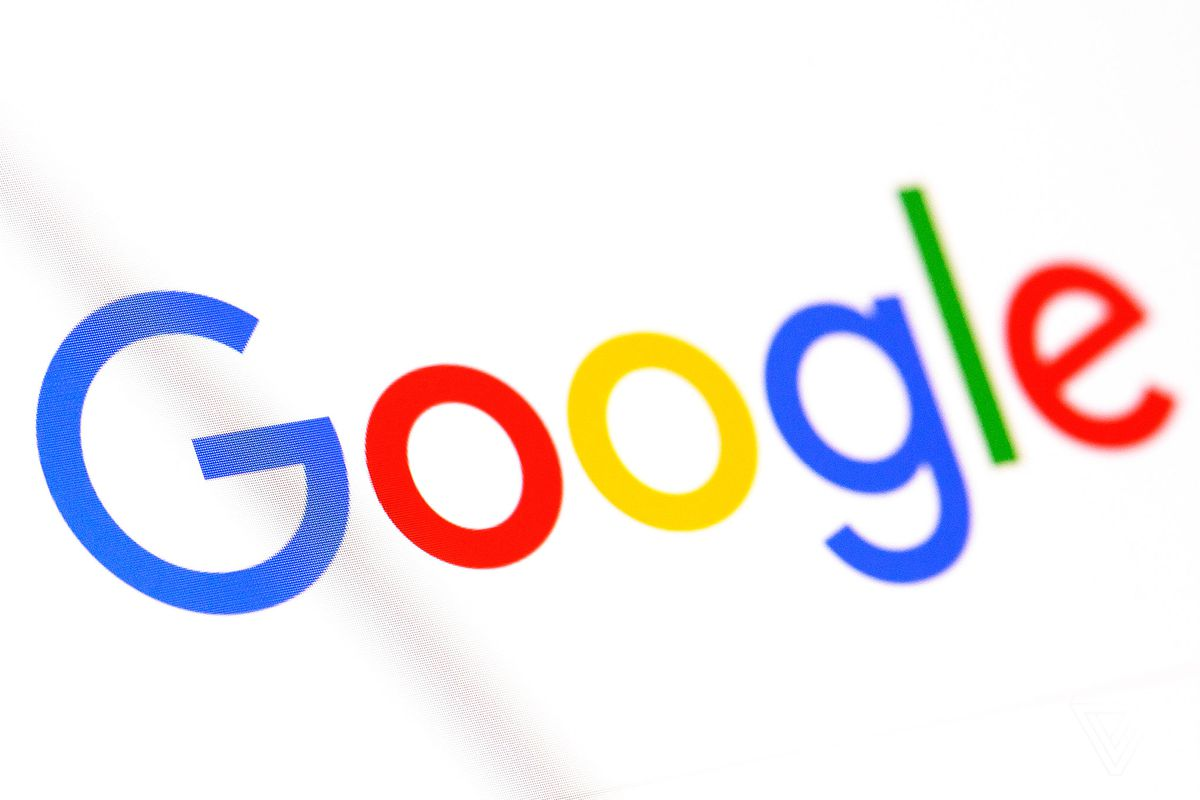 Update Penting Algoritma Google di 2020: User Experience