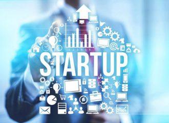 startup,tech startup