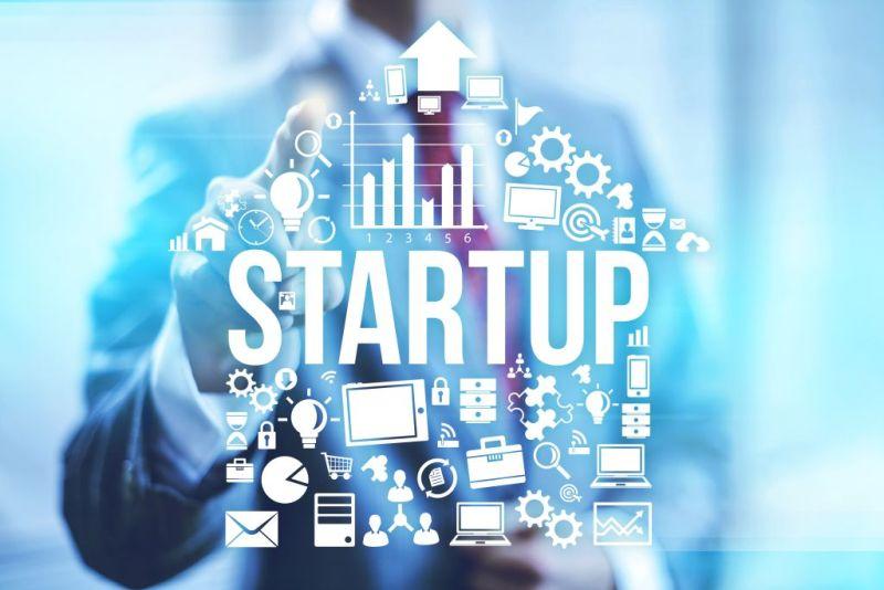Ingin Coba Bikin Startup? Anda Wajib Tahu 5 Hal Ini!