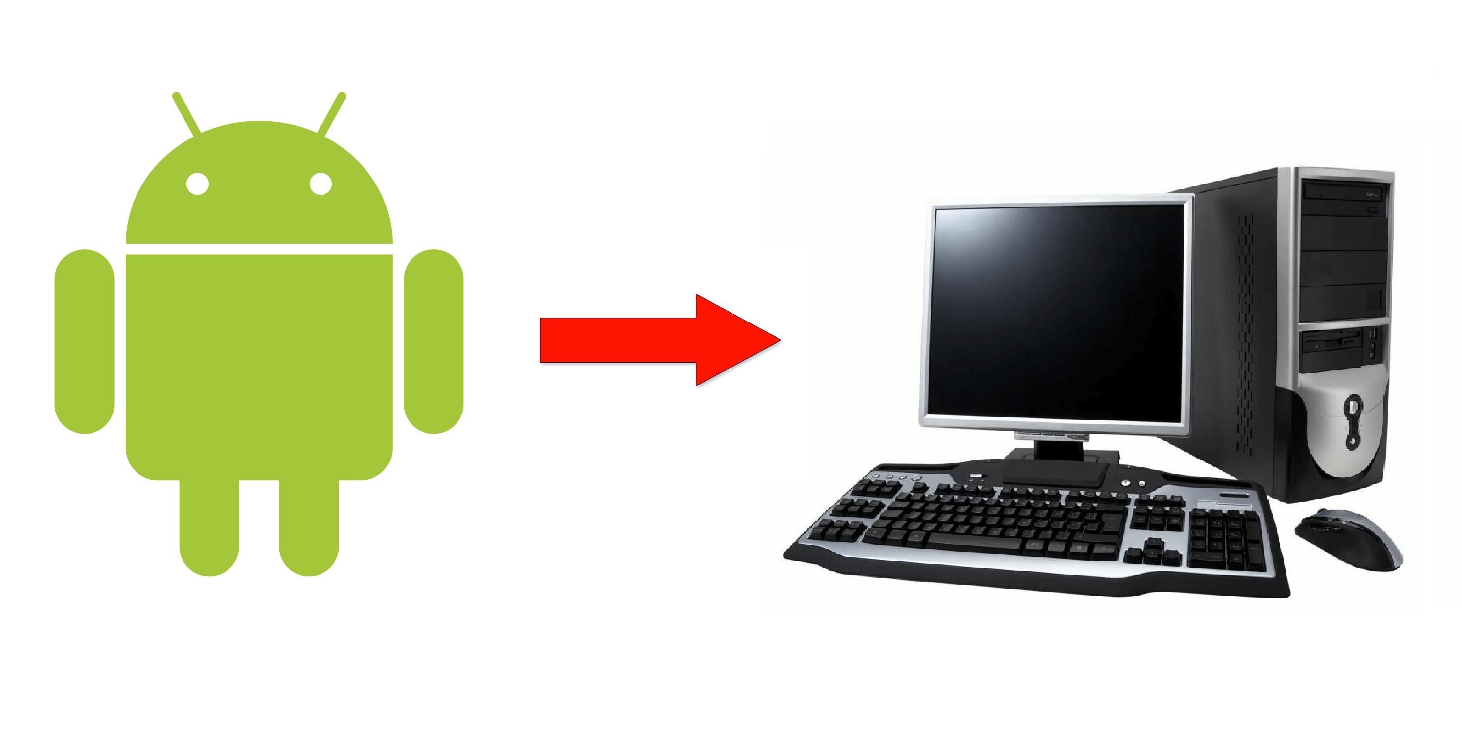 Pindahkan Foto dari Handphone ke Laptop dengan 5 Cara Cerdik Ini