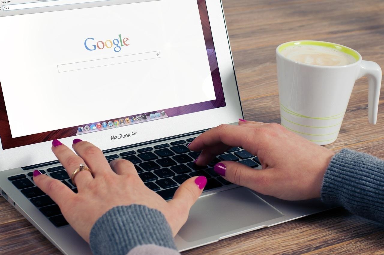 Tips Browsing Internet Secara Offline di Semua Browser