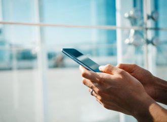 smartphone,handphone,aplikasi