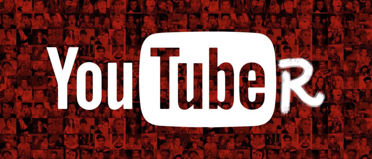 Youtuber Pemula, Inilah 5 Aplikasi Android yang Cocok untukmu