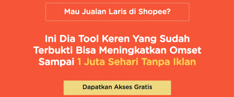 shopee,boostr,tools,shopee tools,shopee booster
