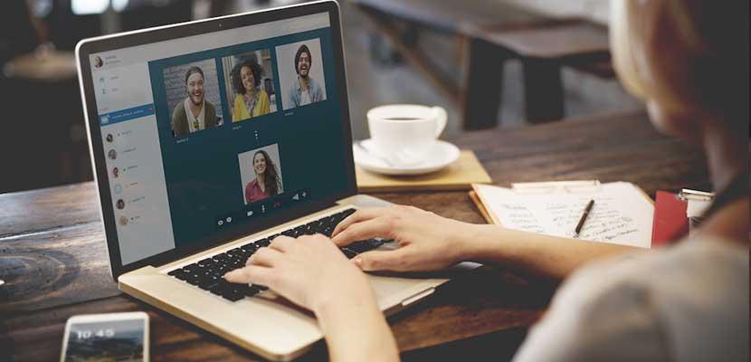 Cara Daftar NIB dan IUMKM Online